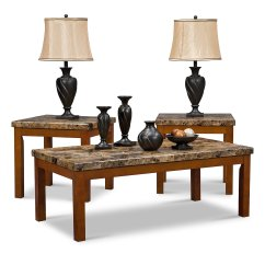Office Chairs Phoenix Arizona Graco High Chair Seat Cover Modern Furniture Az Pair Of Walnut And Mohair