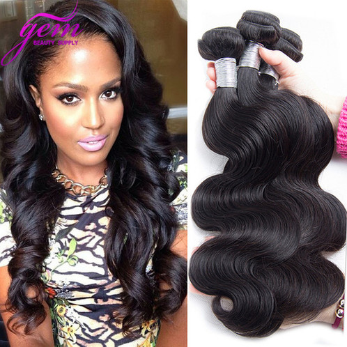 Loose curly hair weave the best curly hair 2017 100 peruvian loose curl hair weave whole curly pmusecretfo Images