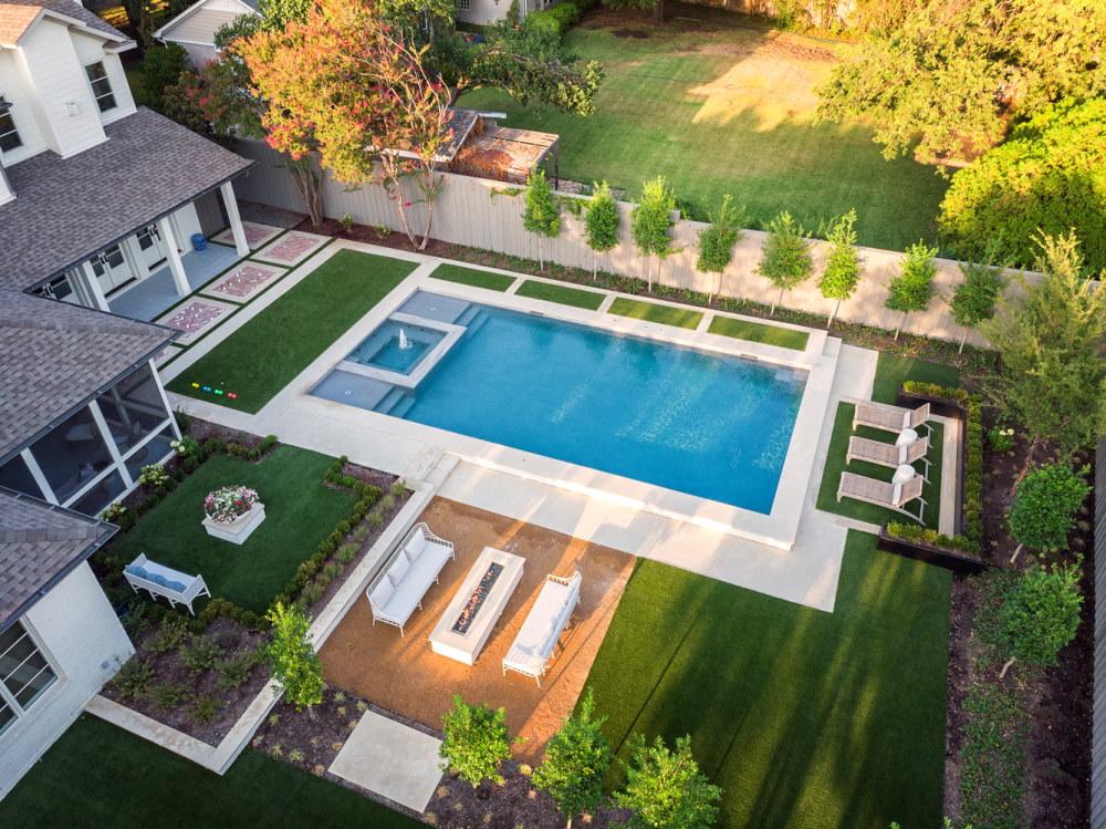 hgtv pool house designs