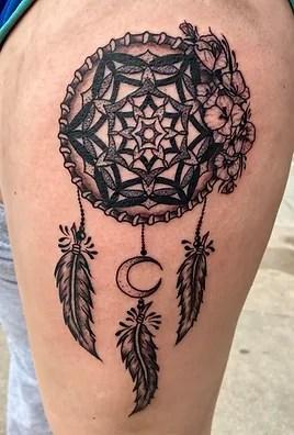 Urban Element Tattoo : urban, element, tattoo, Urban, Element, Tattoo, Piercing, Denver, Colorado