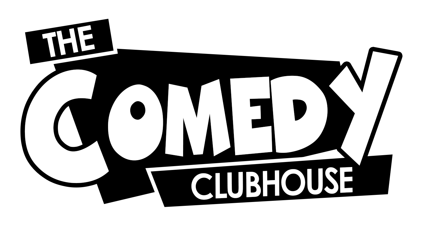 The Comedy Clubhouse in Chicago