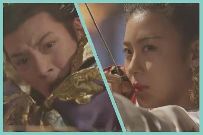 EMPRESS KI – EPISODE 47 | korean drama: empress ki