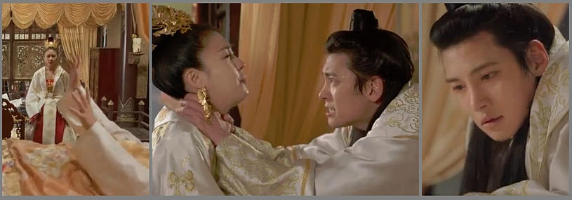The empress korean drama dramawiki / Mr bean cartoon new