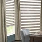 Divine Blinds Calgary Custom Window Coverings Shop