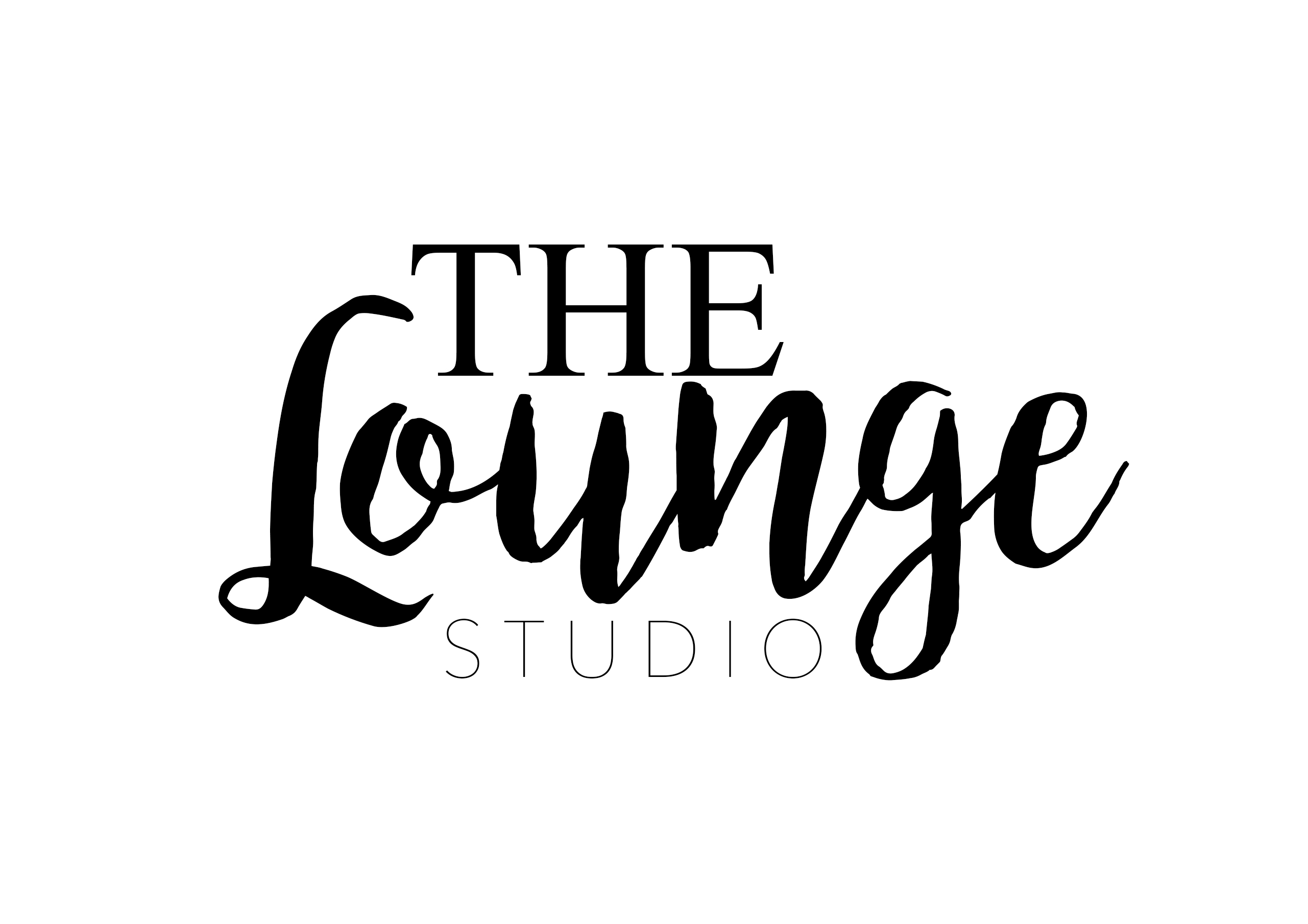 The Lounge Studio