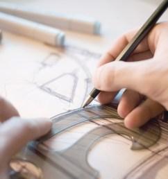 hvac shop drawing comment [ 3008 x 2000 Pixel ]