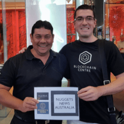 Living Room Of Satoshi Reddit American Furniture Warehouse Rugs Nugget Visits Brisbane Our Interview With A Crypto Expert And Alex Also Was Delighted To Book His Stay At The Emporium Luxury Hotel In Valley Take Private Airport Transport Thanks Royal Black