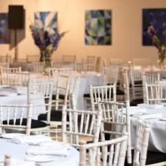 Tiffany Wedding Chairs Beach Backpack Chair Chiavari Hire Margaret River White