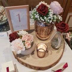 Wedding Chair Covers Derby Hanging Gauteng Centrepiece Hire Derbyshire Uk Everlasting Weddings
