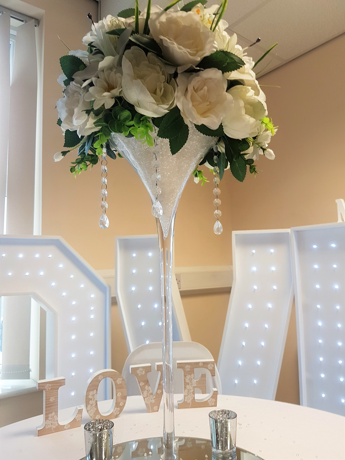 wedding chair covers derby wheelchair photo centrepiece hire derbyshire uk everlasting weddings