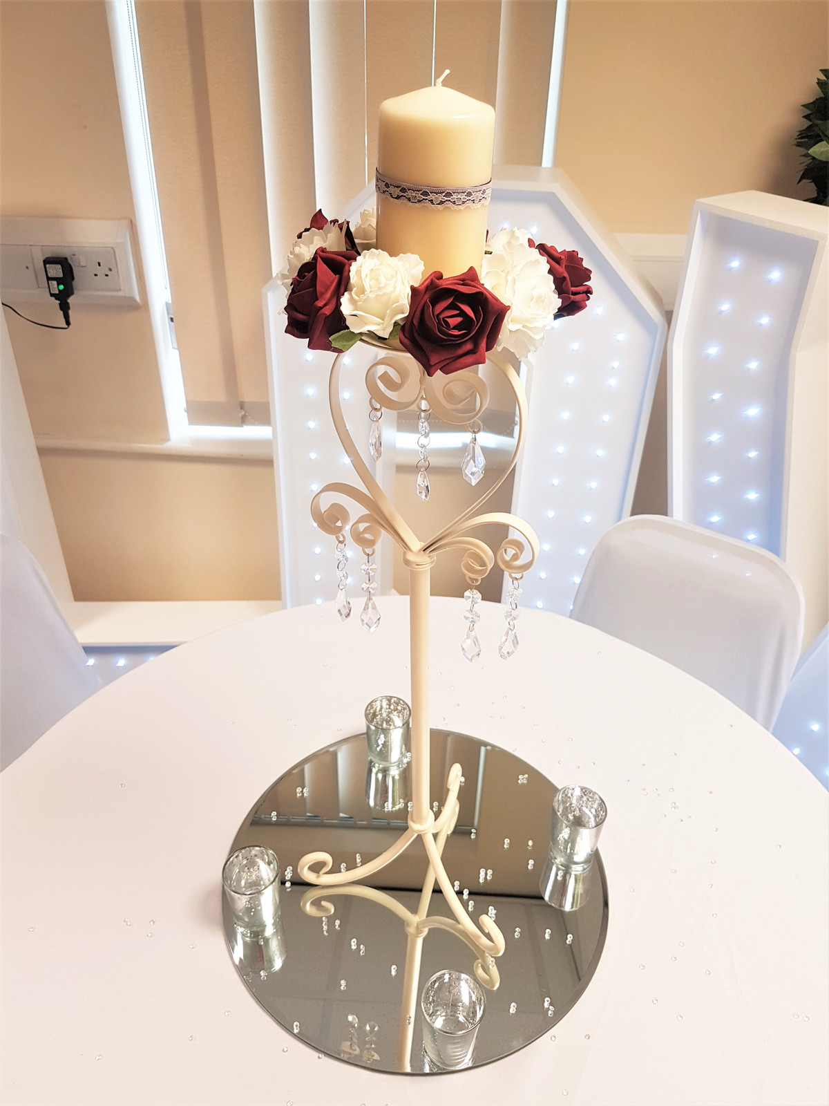 wedding chair covers derby design with dimensions centrepiece hire derbyshire uk everlasting weddings