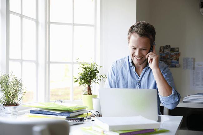 Фрилансер как открыть счет в банке приложение для фрилансера