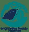 Oregon marine reserves partnership