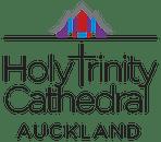 Home [www.holy-trinity.org.nz]