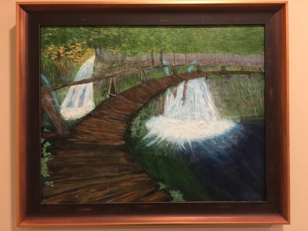 Annies Art Framing