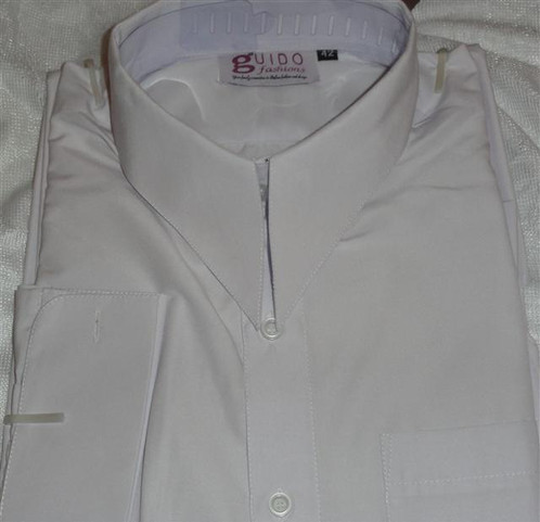 guidofashions  guido collar shirts