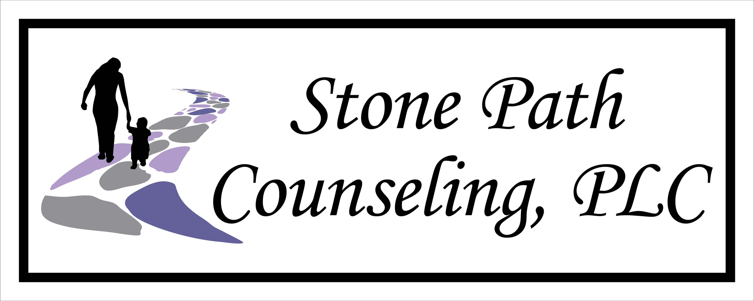 Counseling Services Stone Path Counseling Fayetteville