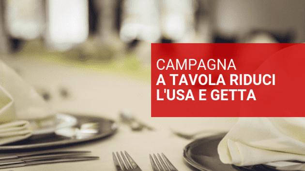 Lenzuola Usa E Getta Milano