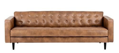 homeware peyton sofa rattan and table sets big comfort products favio