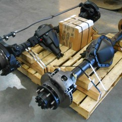 Dana 80 Rear Axle Diagram 4l60 Tcc Wiring List Of Synonyms And Antonyms The Word 60