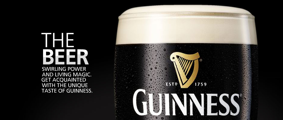 Guinness Nigeria Plc Job for a Supplier Performance Manager