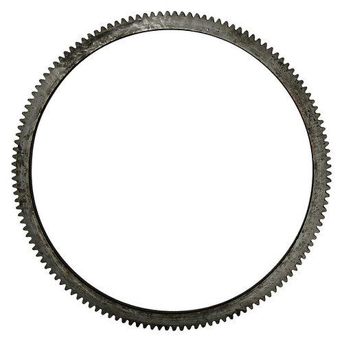 Years:1939-64 Ring Gear (For Starter Flywheel) 134 teeth