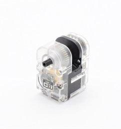 sam 3 servo motor for rq huno and rq kits  [ 996 x 996 Pixel ]