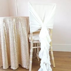 Chair Covers Wedding Yorkshire Folding Set The Scene Decorations Wakefield Leeds West Hire Cover