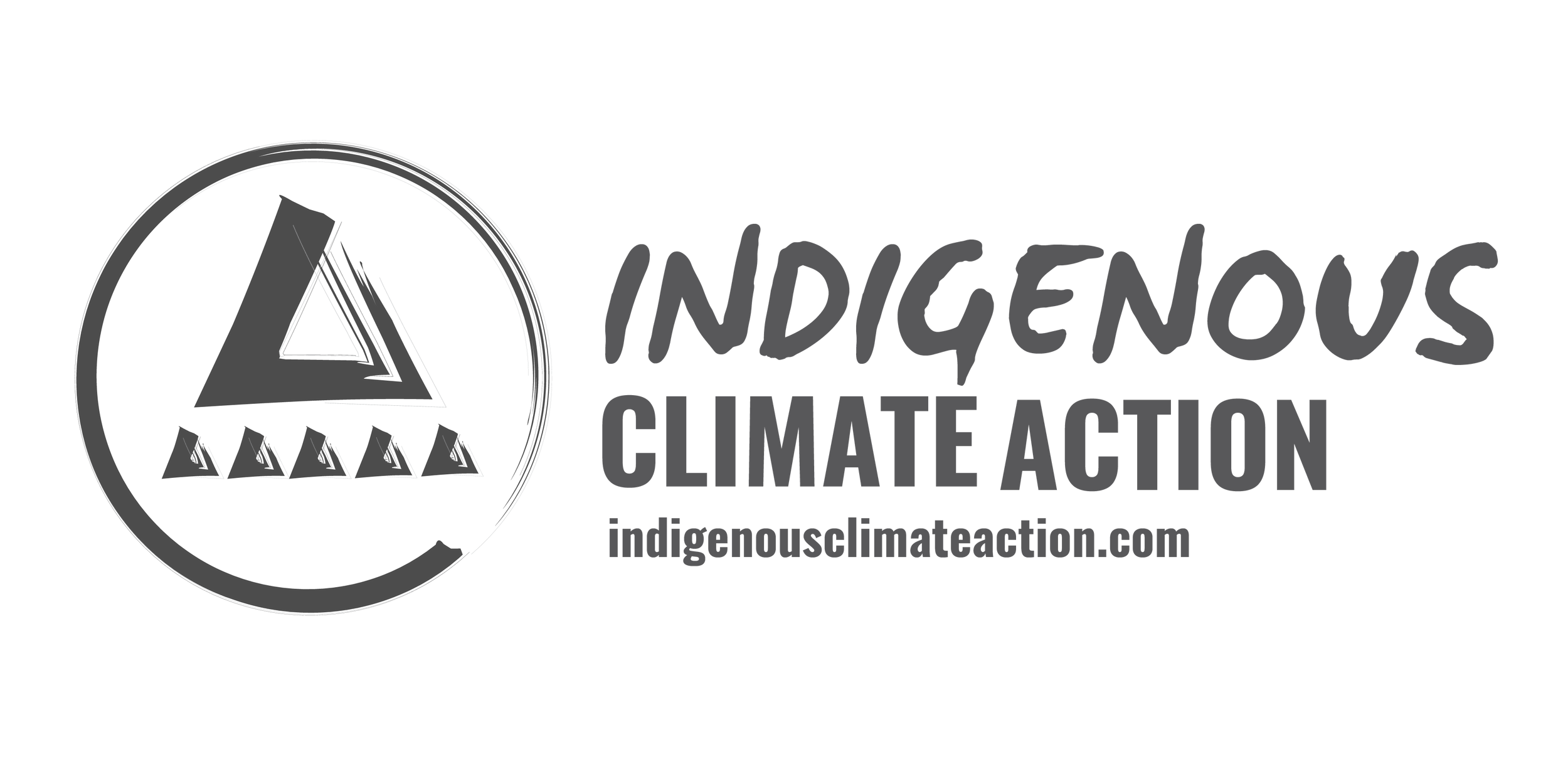 Indigenous Climate Action Education