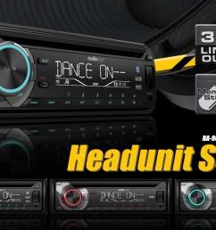 audiopipe car head units [ 1280 x 720 Pixel ]