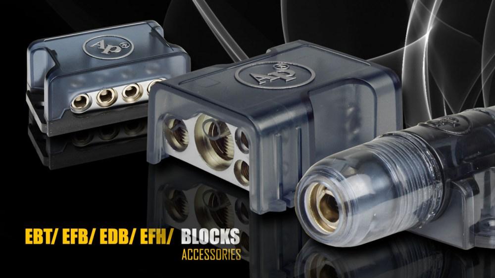 medium resolution of audiopipe banner accessories
