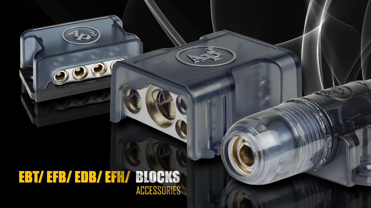 hight resolution of audiopipe banner accessories
