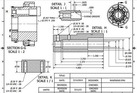 Cheap Stanley Meyer 11 Cell Hydrogen Electrolyzer for sale