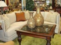 Design House Furniture Murrieta California