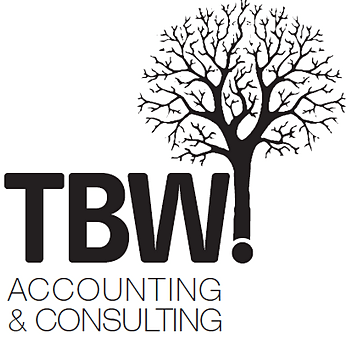 TBW Accounting and Consulting