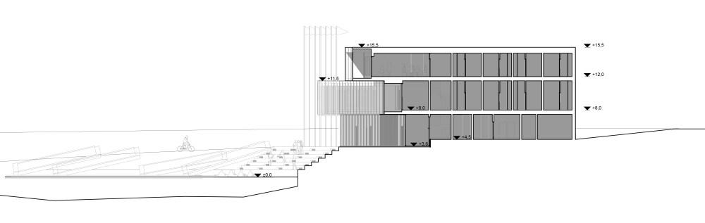 medium resolution of rowing diagram