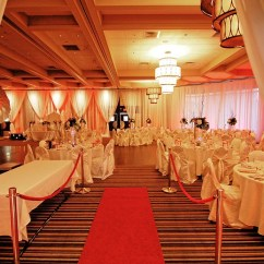 Wedding Chair Covers Montreal White Wooden Kitchen Chairs Glam Location Decor Is Your Decoration Rental Furniture