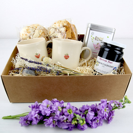 devon-food-giftbox-evebox