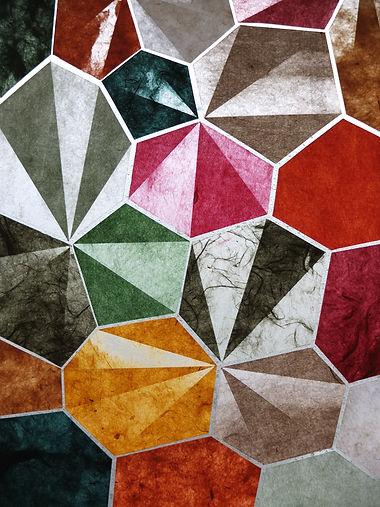 Homepage Tess Wakeling Paper Lighting Interiors