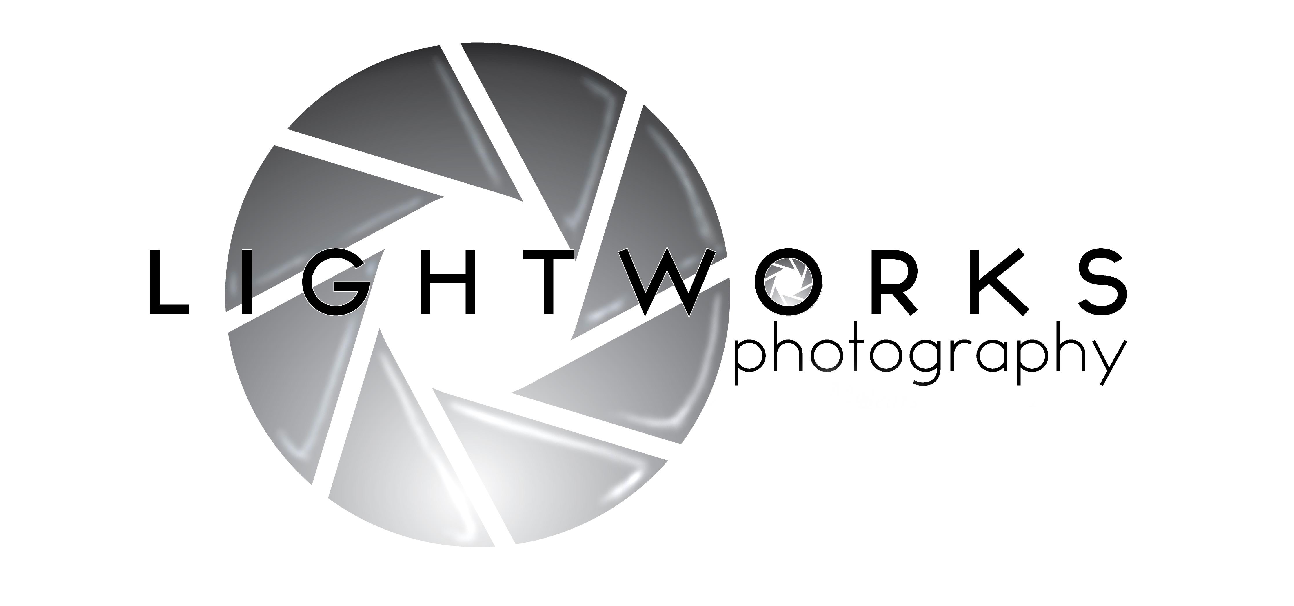 Lightworks Photographywedding Photographercampbelltown Nsw