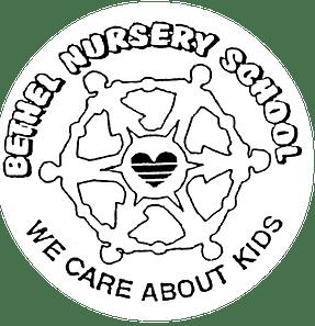 bethel-nursery
