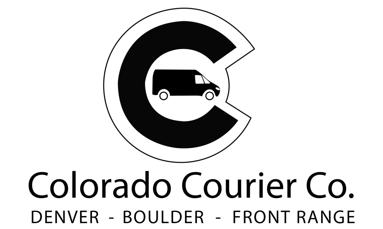 Colorado Courier Co