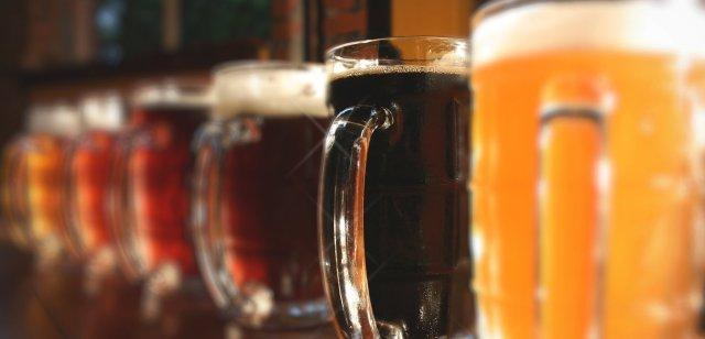 78b131d5940c4fa4af3c52691d889ee2 Curso Como Fabricar Cerveja Artesanal