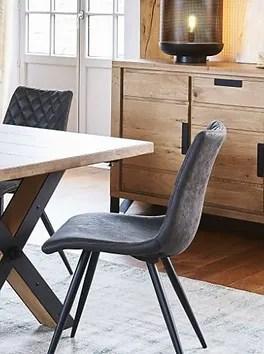meubles meubles du bois joly france