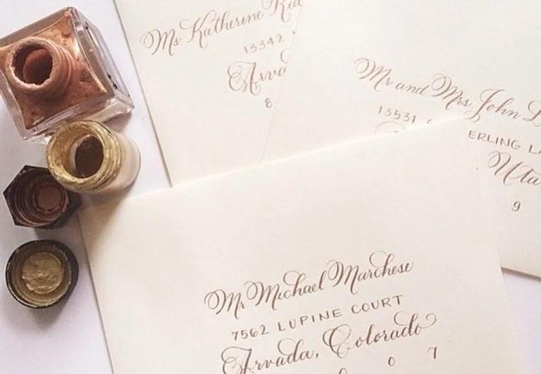 elopement etiquette luxelope com