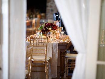 elopement etiquette for celebrations