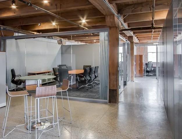 SKP Design Interior Design Services In Michigan