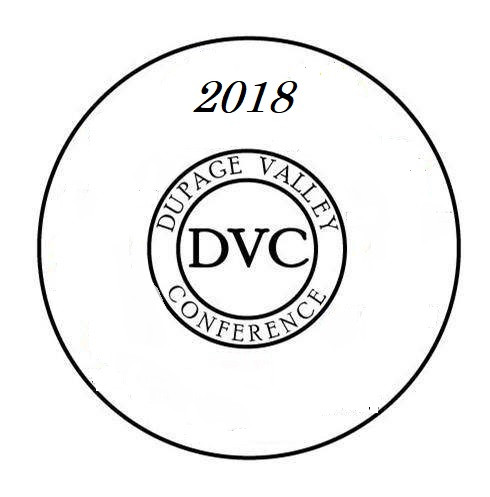 Dupage Valley Conference 2018 Preview With Coach Big Pete