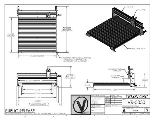 velox cnc wiring diagram wiring diagram schematics