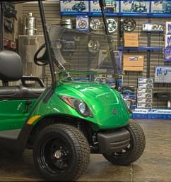 ezgo club car textron yamaha new and used golf carts atv utvrhmikesgolfcarts golf cart batteries [ 3872 x 2592 Pixel ]
